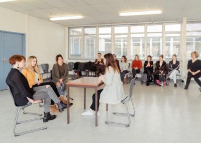 ateliers-3