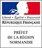 Etat Normandie